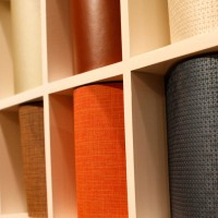 """<p class=""""sliderbody"""">Mayer Fabrics continues to delight customers in search of color-rich<br> inspiration and highly functional fabrics at affordable price points.<br><a style=""""color:#89B7D6 !important"""" href=""""/collections"""">Read More</a></p> <h class=""""sliderheader"""">Value-Driven Performance</h>"""
