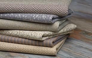 Mayer Fabrics_Luxe Textures