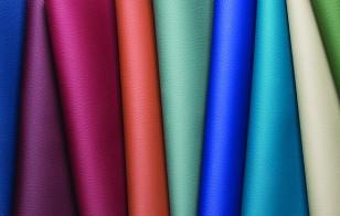 Mayer_Fabrics_Ultrahide