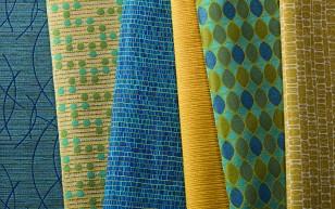 Mayer Fabrics Wabi Sabi