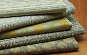Affinity_Taupe_Collection_d