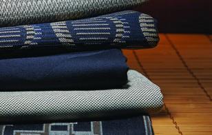 Kimono_Collection